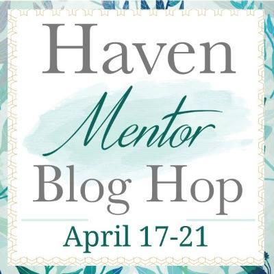 Haven Blog Hop