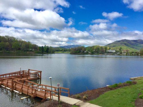 becoming conference lake junaluska