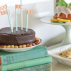 Celebrate with Simple Gatherings + Amazing Giveaways