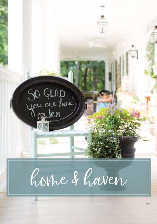 homeandhaven